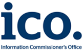 Image of Information Commissioner's Office Logo