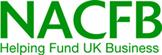 Image of NAFCB Logo