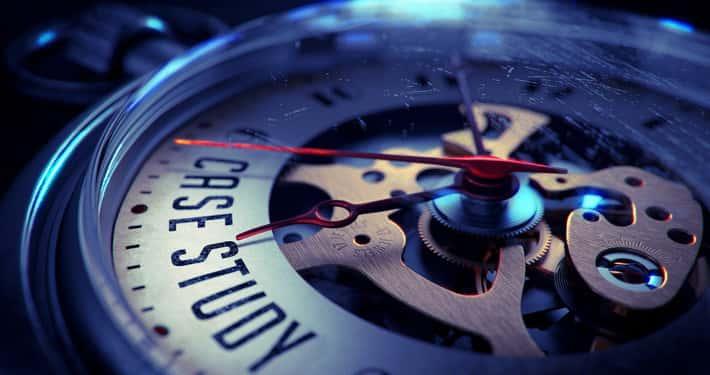 Watch Face working capital trade, Bespoke Finance Solution