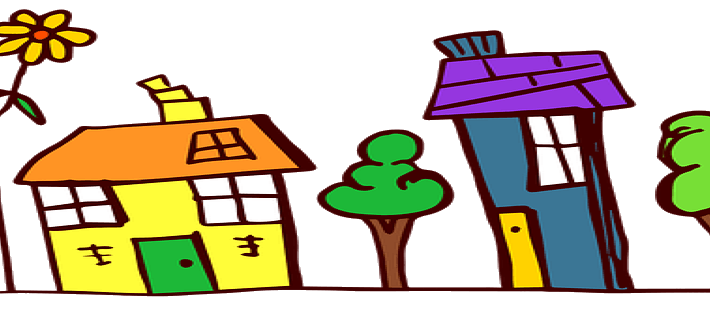 Image of property investment