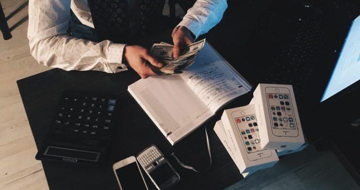 private-lenders