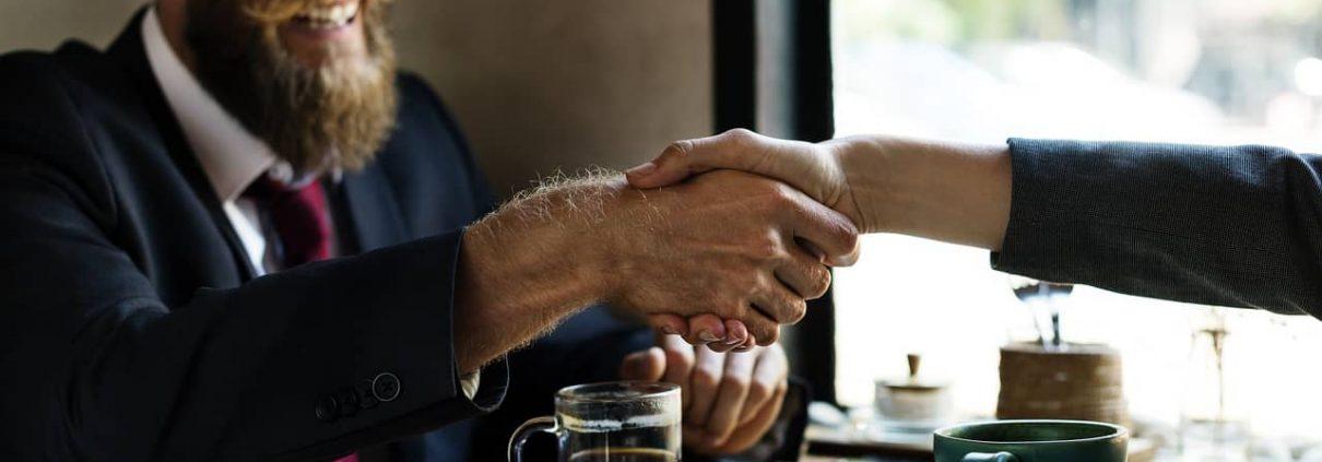 agreement-2548142_1280