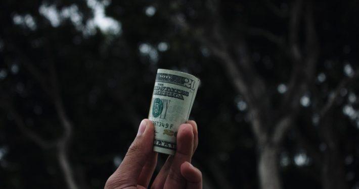 finance-application